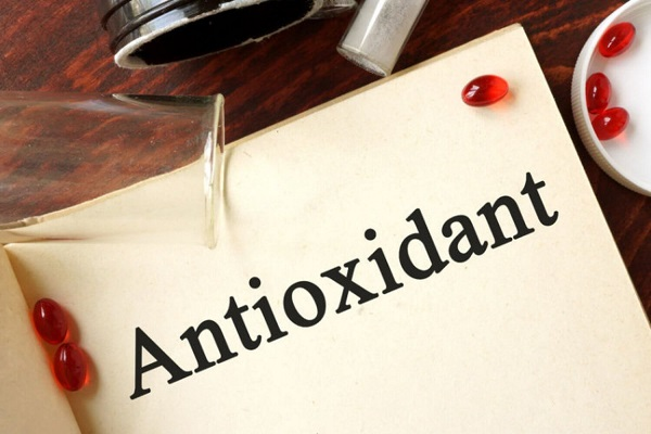 Antioxidant là gì? Và những thông tin có thể bạn chưa biết