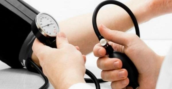Dao động huyết áp có thể xảy ra ở bất cứ đối tượng nào