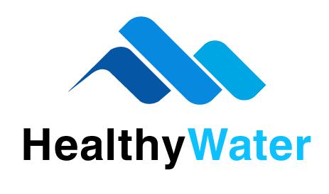 """Bách khoa toàn thư về """"nước tốt cho sức khỏe"""""""