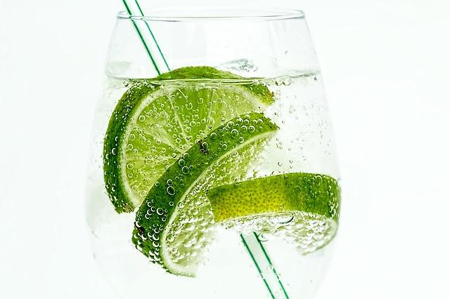 Nước chanh giúp tăng huyết áp hiệu quả