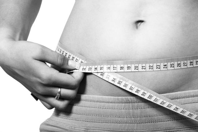Tình trạng mỡ bụng thường xuyên gặp ở chị em phụ nữ