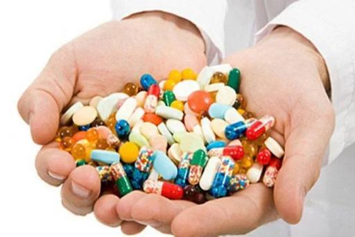 Tại sao không nên sử dụng thuốc lợi tiểu