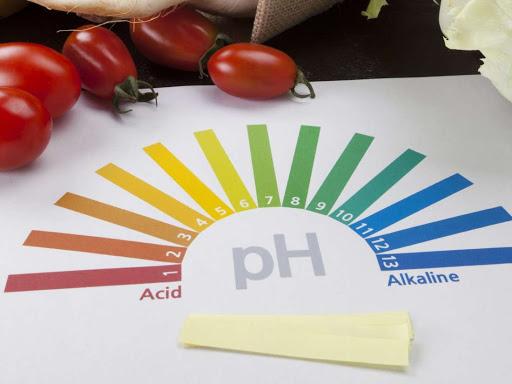 Biết độ pH là gì, có tính chất như thế nào sẽ giúp bạn bảo vệ sức khỏe bản thân và gia đình