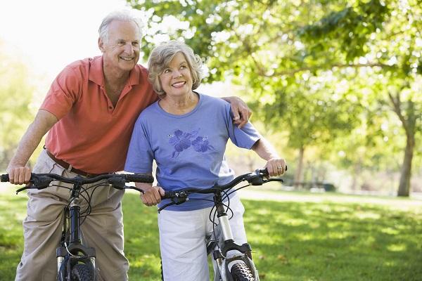 Thói quen sinh hoạt ảnh hưởng đến di truyền cho thế hệ sau