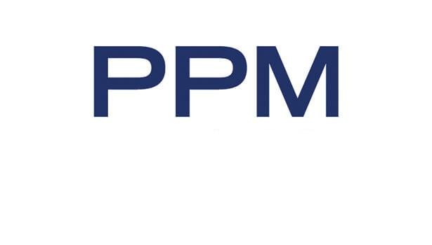 Đơn vị PPM là gì? PPM dùng để làm gì?