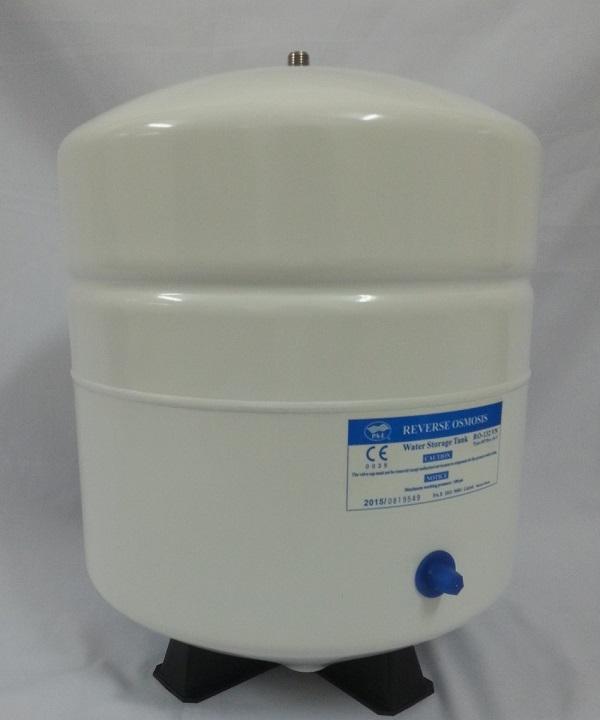 Bình áp của máy lọc nước RO 10 lít