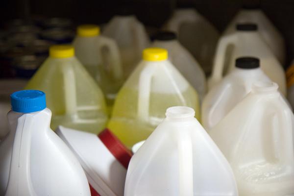 Hợp chất của potassium có vai trò rất quan trọng trong các lĩnh vực sản xuất công nghiệp, là nguyên liệu sản xuất các hóa chất quan trọng