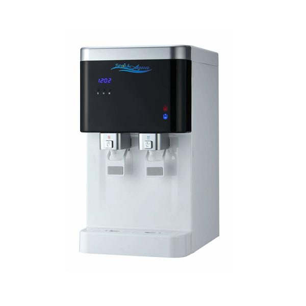 Máy lọc nước Hàn Quốc AQUA hiện là sản phẩm bán chạy nhất hiện nay