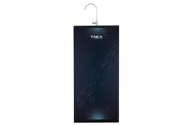 Máy lọc nước TaKa RO S9 hiện đang bán chạy nhất thị trường