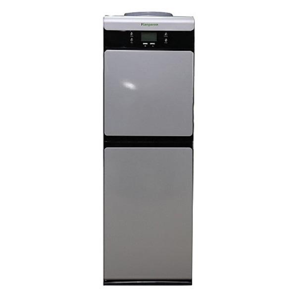Máy lọc nước nóng lạnh Kangaroo - KG41W