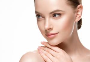 Silica có trong nước khoáng oris giúp tăng cường sản sinh collagen giúp làm đẹp da và ngăn ngừa lão hóa