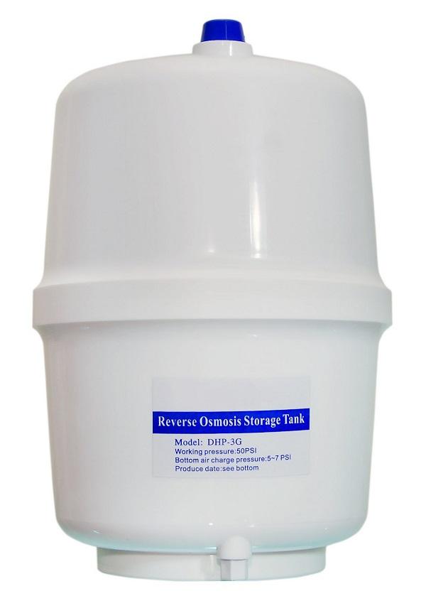 Hình ảnh bình áp của máy lọc nước