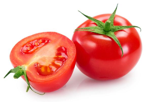 Cà chua có chứa lycopene giúp chống oxy hóa hiệu quả