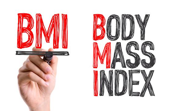 Tìm hiểu và làm rõ các thông tin về chỉ số BMI