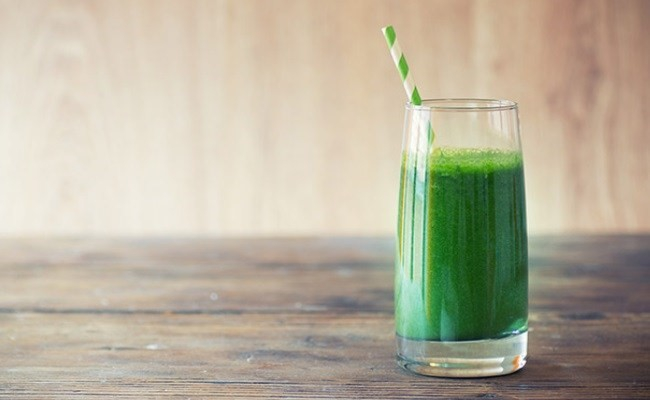 Uống nước ép bí đao đúng cách sẽ đem đến cho bạn cơ thể trẻ trung và khỏe mạnh