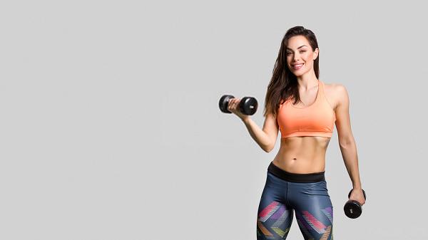 Chăm chỉ tập luyện thể thao hằng ngày chính là bí quyết vàng để nâng cao, cải thiện sức khỏe và duy trì vóc dáng khỏe mạnh