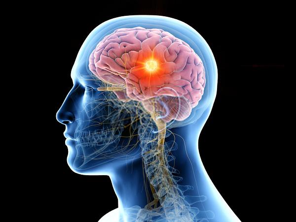 Việc tập thể thao thường xuyên sẽ giúp não hoạt động tốt hơn