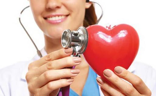 Bổ sung đầy đủ Vitamin D làm giảm nguy cơ tử vong do bệnh tim mạch