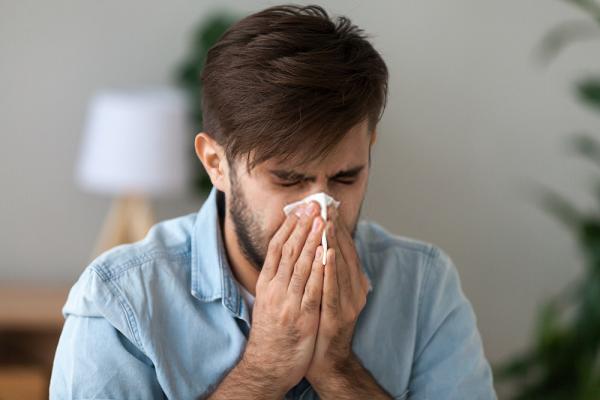 Cadmium gây nguy hại cho đường hô hấp