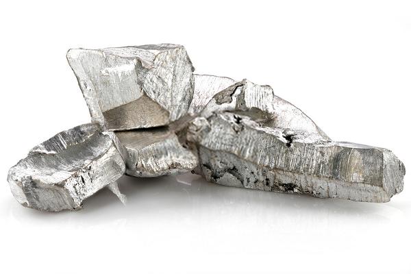 Cadmium là một chất độc hại cho sức khỏe con người