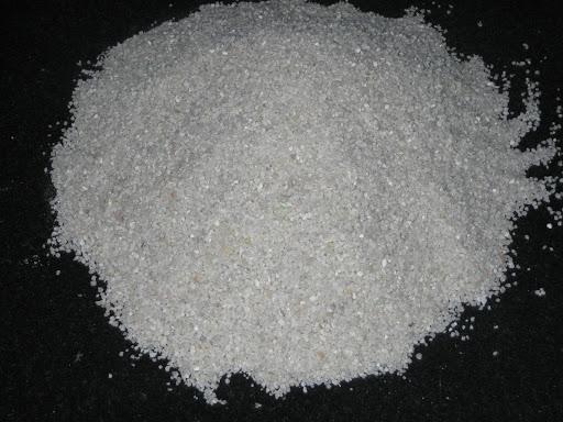 Nên chọn mua cát Thạch Anh tại các địa chỉ uy tín, nơi được nhiều người tin tưởng để đảm bảo chất lượng nước lọc được tốt nhất