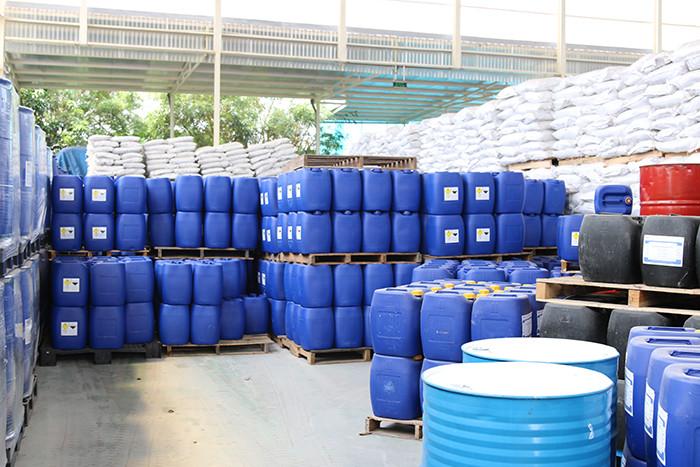 Ưu và nhược điểm của cồn công nghiệp methanol bạn cần biết