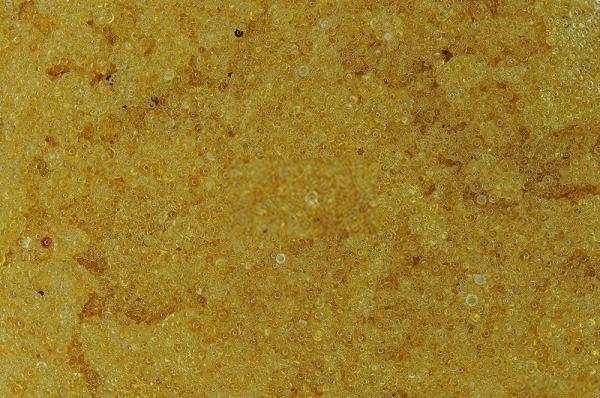 Hạt cứng hay còn gọi là cation có nhiều công dụng lọc nước