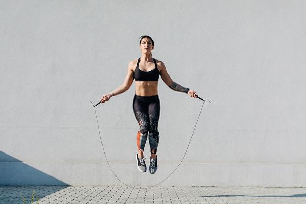 Một kết quả nghiên cứu cho thấy, cơ thể sẽ tiết ra hormone endorphin mang đến sự thư giãn giúp cơ thể tràn đầy năng lượng