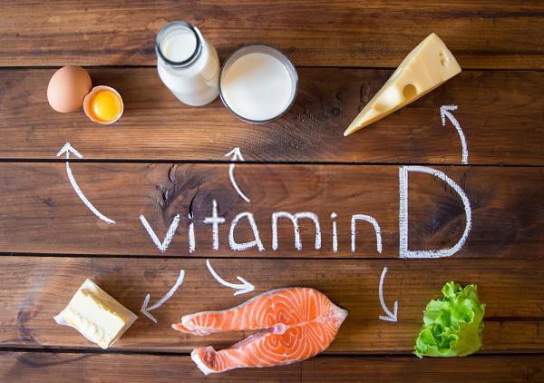 Vitamin D có thể giúp ngăn ngừa nhiều loại bệnh, chẳng hạn như trầm cảm, tiểu đường, ung thư và bệnh tim.