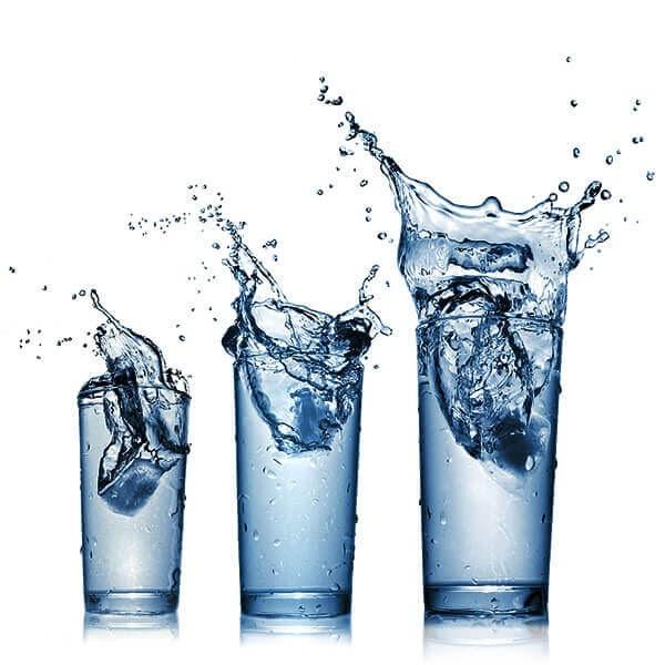 Karofi 9 cấp optimus O-I229/A tạo ra nguồn nước tinh khiết, giúp bảo vệ sức khỏe cho gia đình bạn